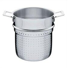 Pots&Pans by Jasper Morrison Pierced Basket