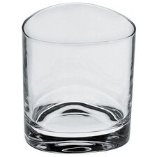 Colombina Drinkware Wine Glass (Set of 36)