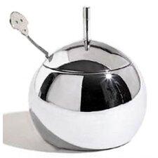 Anna Sugar Bowl by Alessandro Mendini