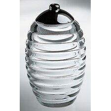 12.25-Ounce Sugar Jar by Theo Williams