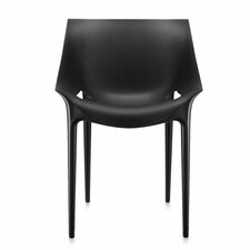 Dr. Yes Side Chair (Set of 2)