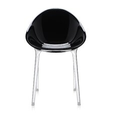 Mr. Impossible Side Chair