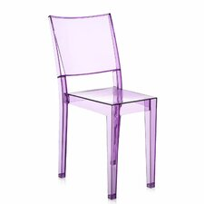 La Marie Side Chair (Set of 4)