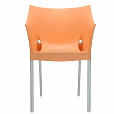Dr. No Arm Chair (Set of 2)