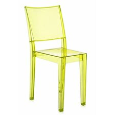 La Marie Side Chair