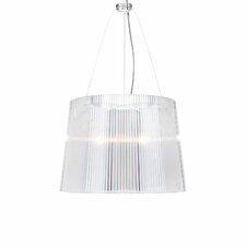 Gé 1 Light Pendant
