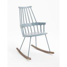 Comeback Rocking Chair