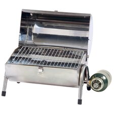 Propane Barbeque Gas grill