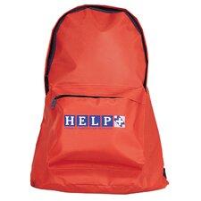 Earthquake Survival Backpack Kit