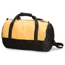 """20"""" Stansport Gear Bag"""