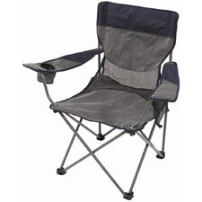 Apex Deluxe Arm Chair