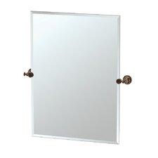 Tavern Rectangle Mirror
