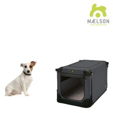 Maelson® Soft Kennel