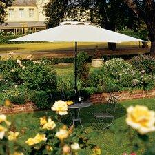 11ft Market Umbrella