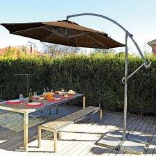 10' Cantilever Umbrella