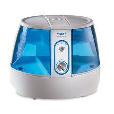 2G UV Germ Free Humidifier