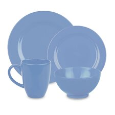Fun Factory Bell 4 Piece Place Setting