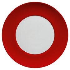 """Uno 10.5"""" Dinner Plate (Set of 4)"""