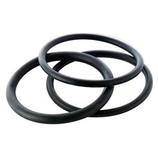 O-Ring For Delta Faucets (Set of 4)