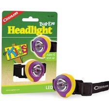 Bug-Eye Headlight For Kids 237