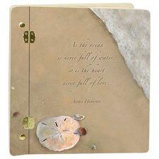 Ocean's Edge Book Album