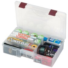"3.25"" Adjustable Compartment StowAway® Organizer 2-3780-00"