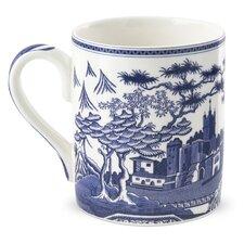 Blue Room 16 oz. Gothic Castle Mug