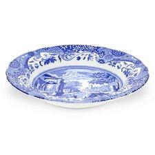 "Blue Italian 9"" Soup Plate (Set of 4)"