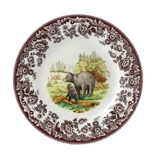 Woodland Dinnerware Collection