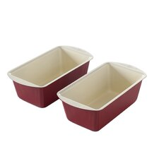 Mini Loaf Pan (Set of 2)