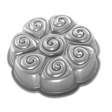 Cinnamon Bun Pan