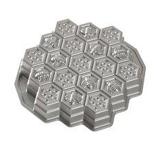 Honeycomb Pull Apart Pan