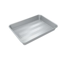 Prism High-Sided Sheet Cake Pan