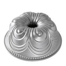 Platinum Chiffon Bundt Pan