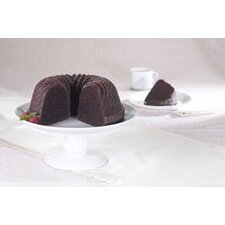 Accessories Chocolate Decadence Bundt Mix