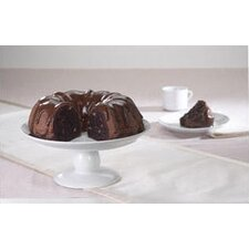 Accessories Tunnel of Fudge Bundt Mix
