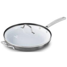 """12"""" Non-Stick Fry Pan"""