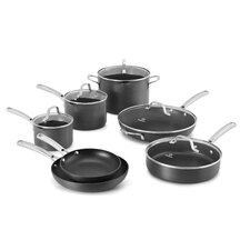 Classic 12 Piece Non-Stick Cookware Set