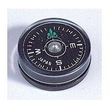Compass GP