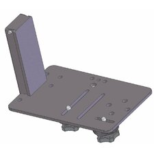 Porta Multi-Plate