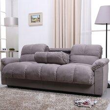 Phila Convertible Sofa