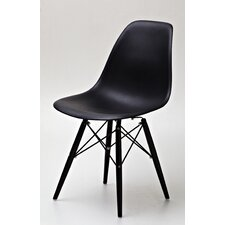 Lucas Side Chair (Set of 2)