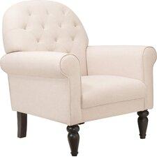 Oakland Arm Chair