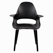 Edwin Arm Chair (Set of 2)