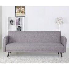 Kent Convertible Sofa