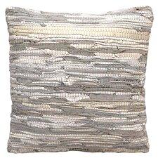 Matador Chindi Accent Throw Pillow