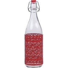 Individual Oil Vinegar Bottle