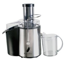 700 Watt 2 Speed Juice Extractor