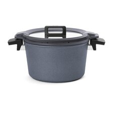 5.2-qt. Stock Pot with Lid