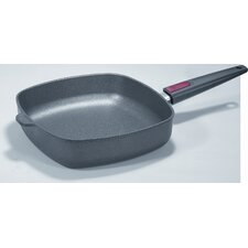 "Titanium Nowo 11"" x 11"" Fry Pan"